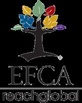 efca_rg4c_0