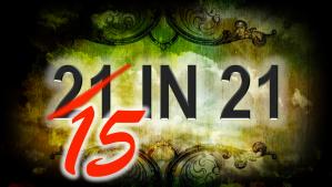 15IN21