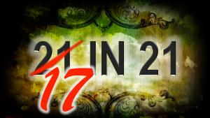 17IN21
